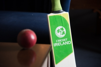 Ireland Cricket: Safeguarding Courses coming up