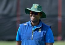 CSA: Hilton Moreeng reappointed Momentum Proteas Head Coach