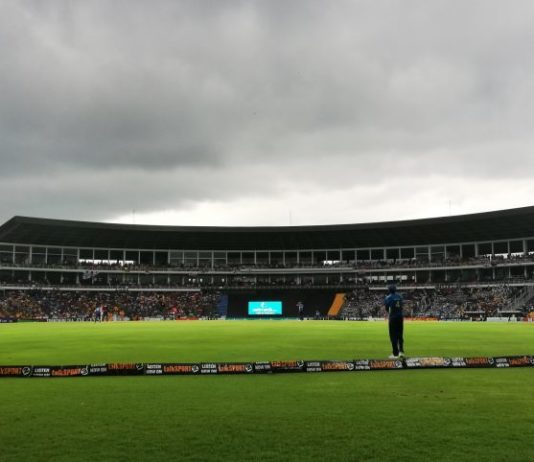 SLC: Asia Cup 2020 to be postponed