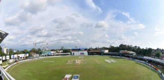 SLC: Major Club League Tournament Postponed