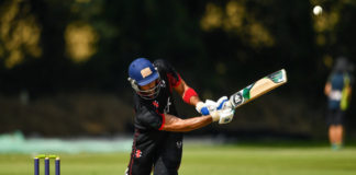 Ireland Cricket: Club cricket's Return-to-Play protocols released, season gets underway for thousands across Ireland