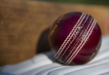 ECB: All First-Class Counties committed to playing same red-ball and white-ball competitions