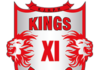 Kings XI Punjab, along with their sponsors set to roar at the 2020 Dream11 IPL