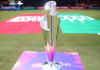 Cricket Australia accepts the decision of the International Cricket Council to postpone the Men's Twenty20 World Cup in Australia