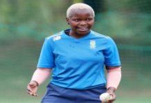 CSA: Mlaba happy to reap rewards of tough year