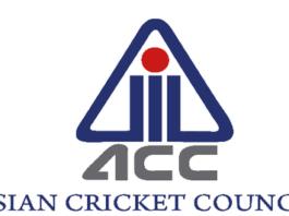 #CricketUnites - Isa Guha Column M (Tags) Instagram handle: @isaguha @englandcricket @icc Hashtags: #Cricket #BlackLivesMatter #EqualityForAll #DiversityAndInclusion #englandcricket #antiracism #diversity #cricketer #cricketlover #cricketfans #cricketworldcup #cricketmatch #cricketworld #cricketforlife #fielding #cricketsupport #cricketclub