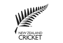 NZC: Remaining West Indies and BLACKCAPS players and support staff clear final COVID-19 tests