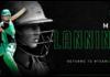 Meg Lanning returns to the Melbourne Stars