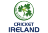 """Ireland Cricket: Euro T20 Slam set for 2021 start as short-term uncertainty requires """"prudent measures"""""""