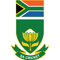 Cricket South Africa's interim board releases the complete Fundudzi Report