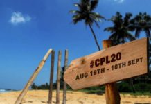 Hero Caribbean Premier League calls on ICSS to support competition oversight