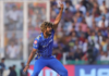 Mumbai Indians: Malinga birthday special: Top performances in the MI Blue & Gold