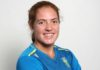 CSA: De Klerk delighted by maiden WBBL selection