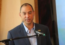 Independent governance task force submits report to Cricket West Indies