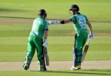 Ireland Cricket: Remarkable record-breaking run chase sees Ireland beat England by 7 wickets