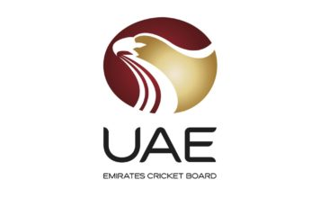 Emirates Cricket Board receives BCCI Official Clearance to host IPL