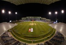 The Caribbean Premier League has partnered with WSC Sports