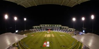 CPL travelling party tests negative for Covid-19