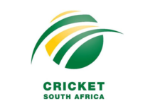 CSA: Members' Council commits to strong action on Day One of Workshop