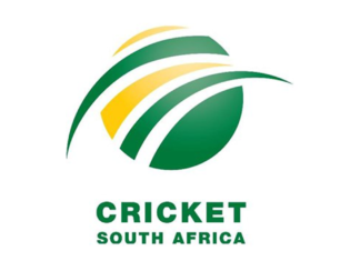 Cricket South Africa delivers forensic report to Portfolio Committee