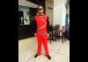 CPL: Kieran Powell joins St Kitts & Nevis Patriots