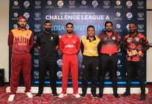 ICC Men's CWC Challenge League A postponed
