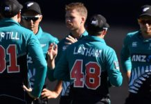 ICC: New Zealand gearing up for full summer of international cricket