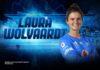 Adelaide Strikers: Scoop South Africa star