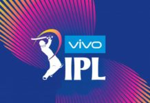 ICC: Dates confirmed for 2020 Indian Premier League