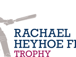 ECB announce Rachael Heyhoe Flint Trophy
