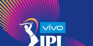 ICC: Dates confirmed for 2020 Indian Premier League
