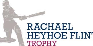 ECB: Rachael Heyhoe Flint Trophy final live on Sky Sports
