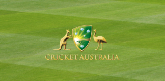 Cricket Austraila: Rebel WBBL|06 tickets on sale, fixture adjusted