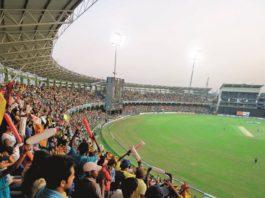 SLC: Lanka Premier League (LPL) Postponed