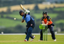 Ireland Cricket: Women's Super Series coverage goes global