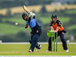 Ireland Cricket: Women's Super Series coverage goes global