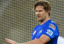 CSK: Our team's biggest plus is experience - Shane Watson