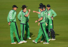 Ireland Cricket: National intra-squad talent pathway fixtures confirmed for August