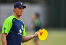 Ireland Cricket: Northern XII v Southern XII Development Series announced