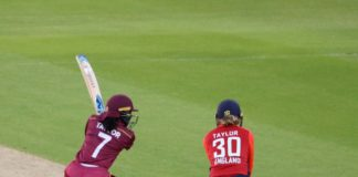 ECB: England Women to feature live on the BBC as West Indies series confirmed for September