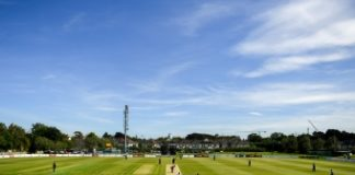 Cricket Ireland: First fixtures of Test Triangle Inter-Provincial Series to receive enhanced livestream experience