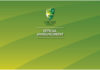Cricket Australia: Mitchell Starc withdrawn from Dettol T20I Series