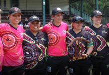 Sydney Sixers memorabilia up for grabs in CNSW foundation auction