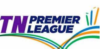 Chennai Super Kings: Fifth edition of TNPL postponed