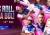Rajasthan Royals: The wait is over - IPL is coming