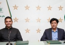 PCB signs MoU with PITB