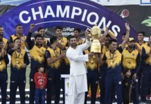 ACB: Ayobi Kabul Eagles lift Shpageeza title in a thrilling final