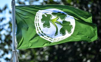 Cricket Ireland welcomes NI Executive announcement