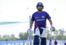 Mumbai Indians: Ricky Ponting - Rohit Sharma in career-best form