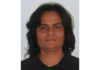 Durriya Shabbir Appointed As Cricket Canada's Women's Cricket Coordinator